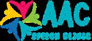 AAC Speech Clinic