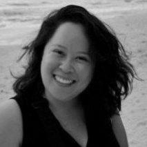 AAC Speech Therapy Occupational Therapist Jodi